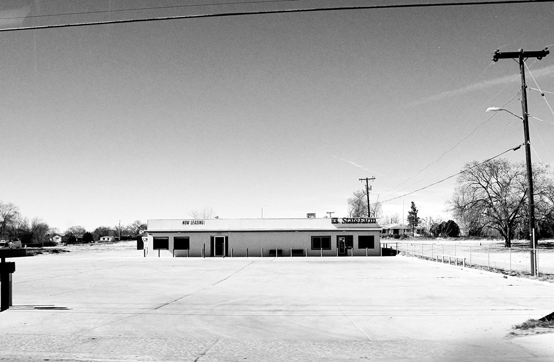 Tempe; Arizona